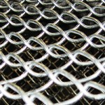 GAW Chain Link Fence