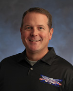 Jason Gardiner | Territory Sales Manager