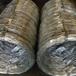 Marcelled Tension Wire 2