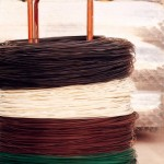 Vinyl Wire Sanford