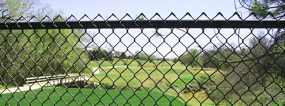 Southwestern Wire Chain Link Fence And Wire Manufacturing